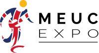 MEUC EXPO